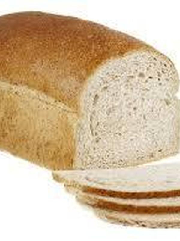 grof brood € 2.30