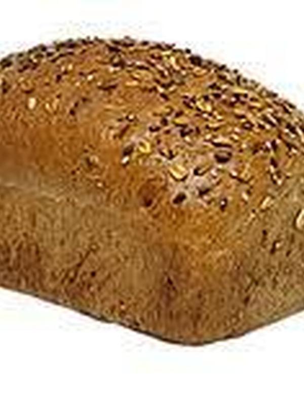 MULTIGRANEN BROOD € 2.40