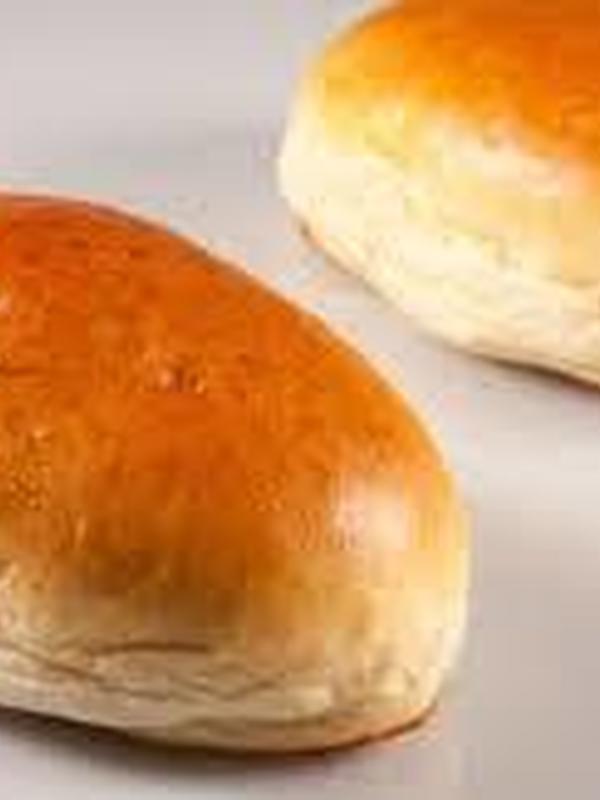 BOTER SANDWICHES PER STUK € 0.60